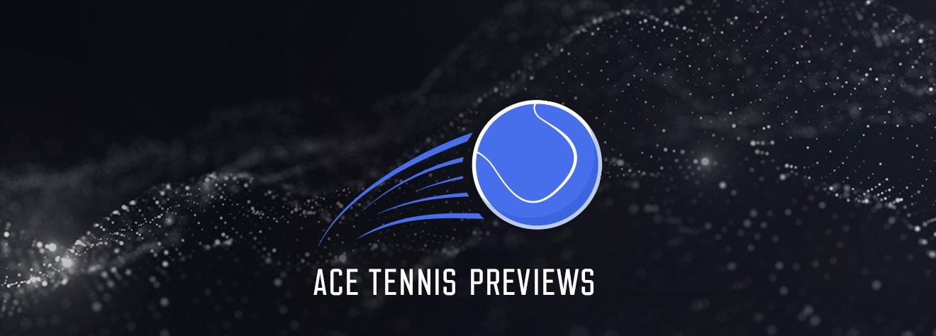 Ace Tennis Previews