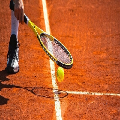 Atp Cincinnati New York Bautista Agut Vs Djokovic Ace Tennis Previews